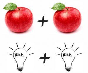 mele+idea